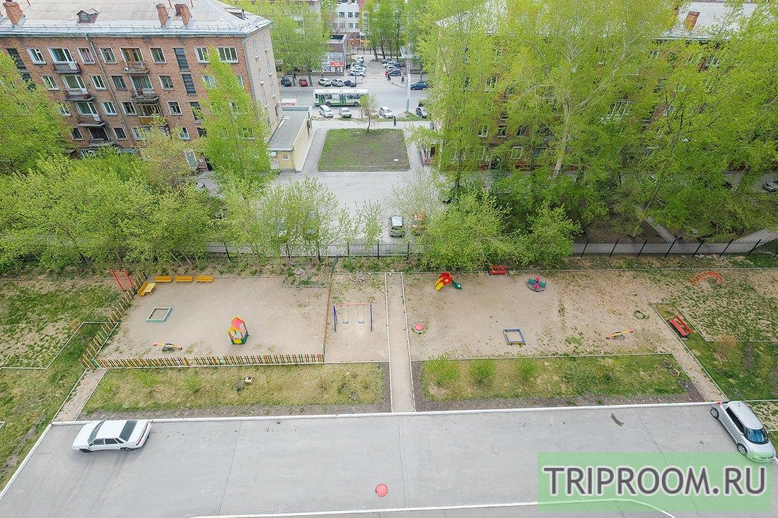 2-комнатная квартира посуточно (вариант № 65262), ул. Маркса проспект, фото № 13