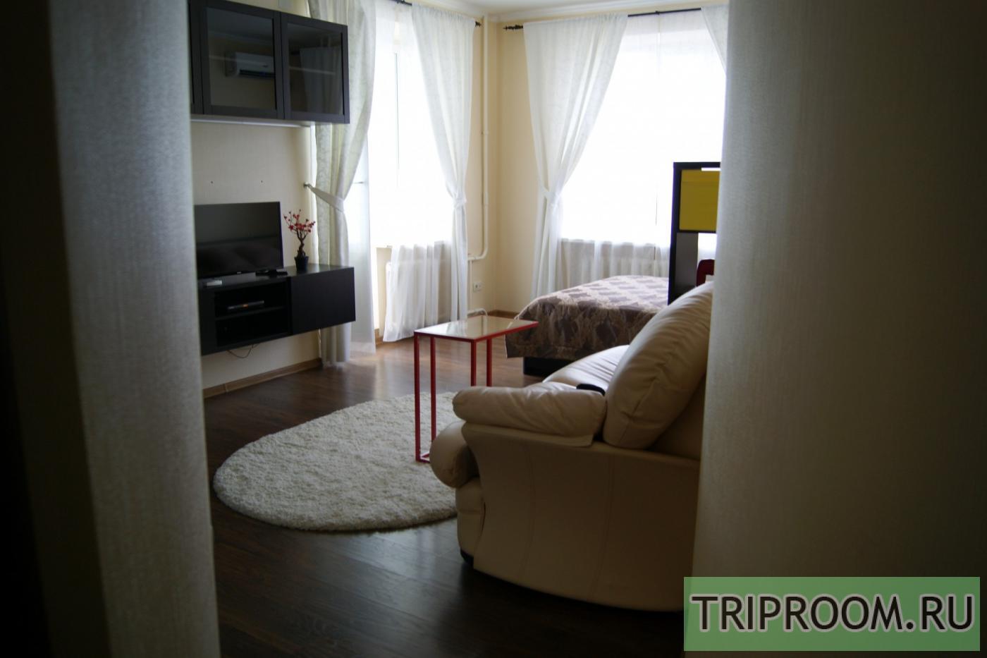 1-комнатная квартира посуточно (вариант № 22116), ул. Красноармейская улица, фото № 16