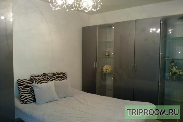 2-комнатная квартира посуточно (вариант № 7553), ул. Красного Знамени проспект, фото № 7