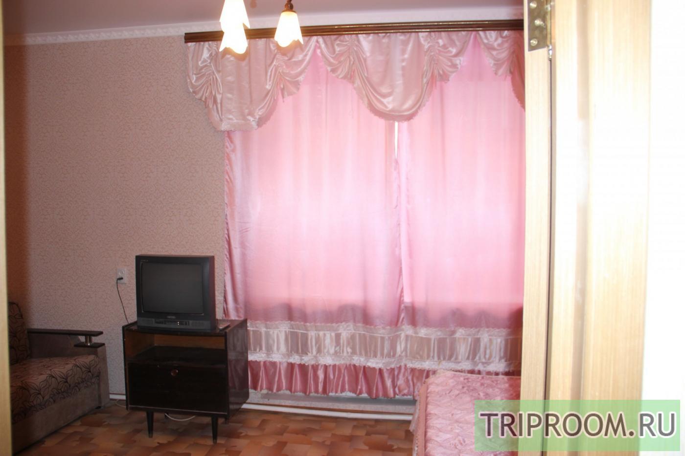 1-комнатная квартира посуточно (вариант № 4690), ул. Пушкинская улица, фото № 3