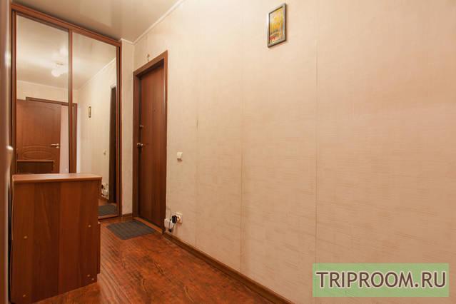 2-комнатная квартира посуточно (вариант № 6867), ул. Ахтямова, фото № 10