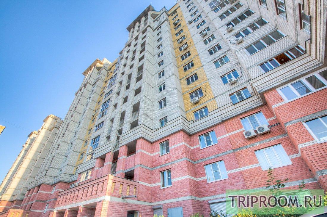 2-комнатная квартира посуточно (вариант № 65052), ул. Димитрова, фото № 17