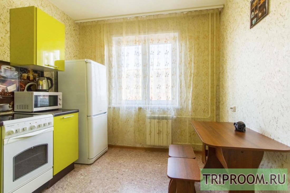 1-комнатная квартира посуточно (вариант № 66989), ул. Караульная, фото № 4