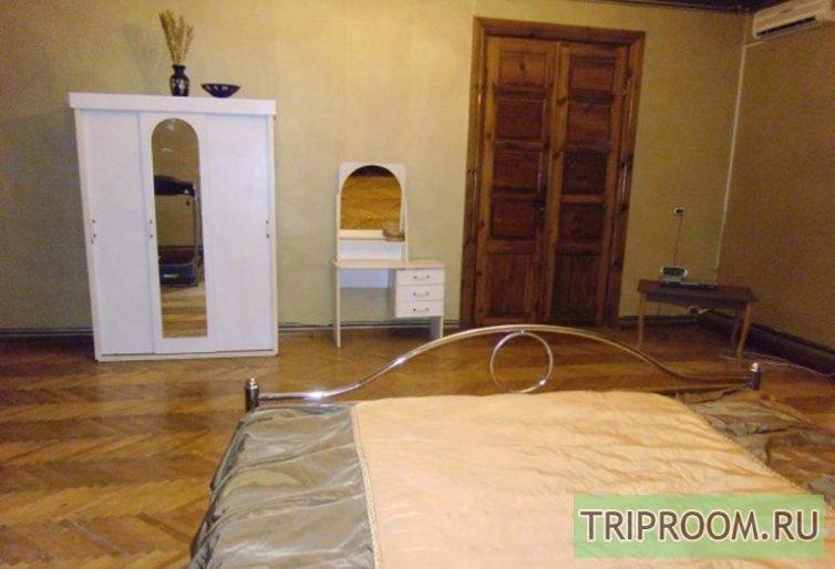 2-комнатная квартира посуточно (вариант № 46133), ул. симферопольский проезд, фото № 1
