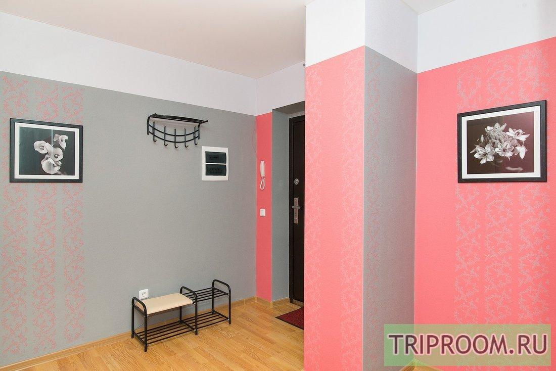 1-комнатная квартира посуточно (вариант № 60577), ул. Щорса, фото № 9