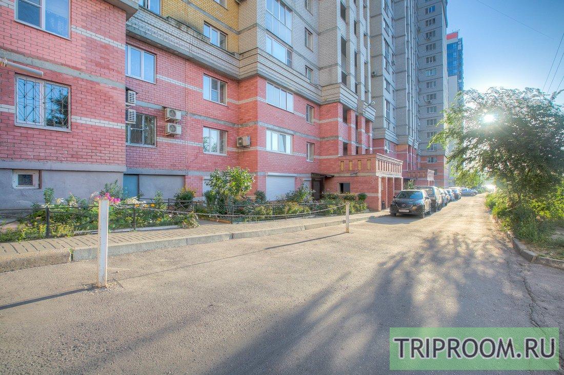 2-комнатная квартира посуточно (вариант № 65052), ул. Димитрова, фото № 18
