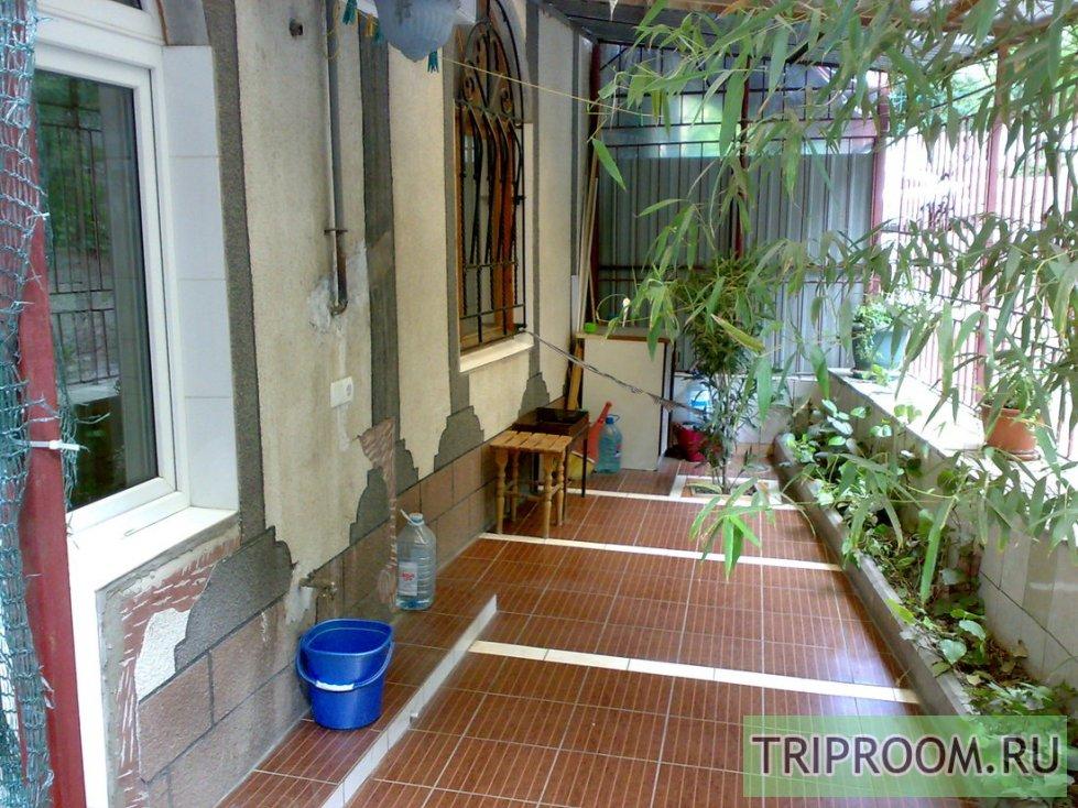 2-комнатная квартира посуточно (вариант № 63248), ул. Севастопольская, фото № 4