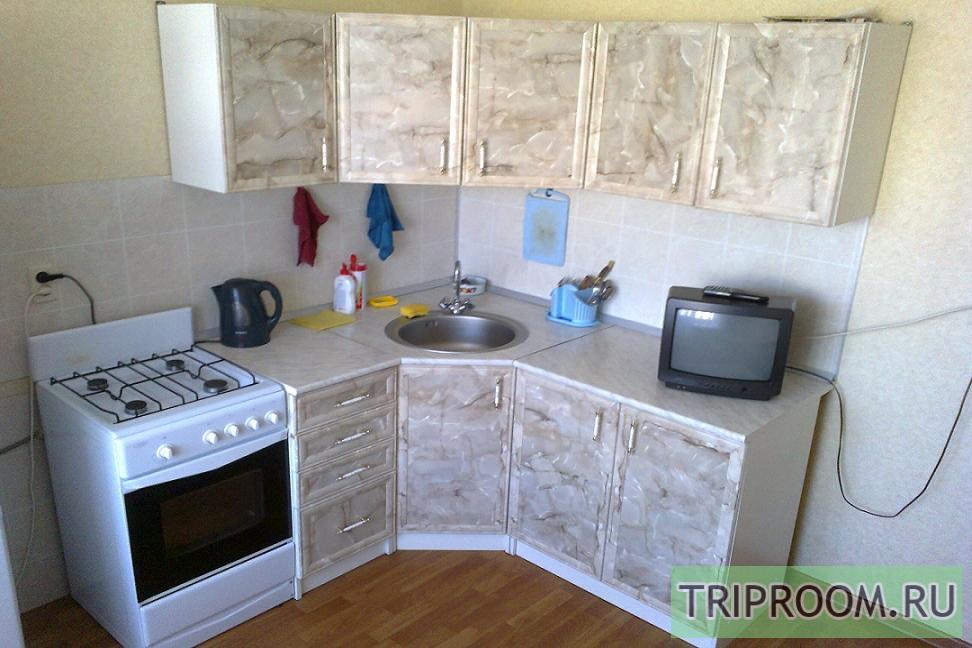 1-комнатная квартира посуточно (вариант № 10818), ул. Лядова улица, фото № 9