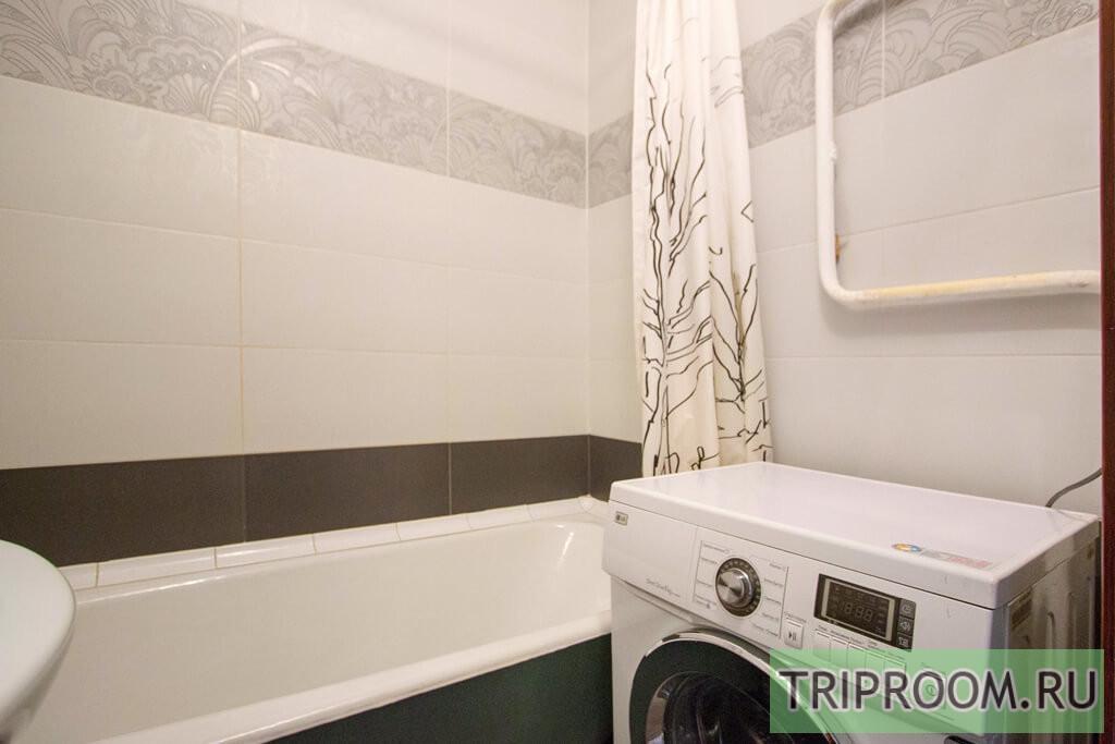 2-комнатная квартира посуточно (вариант № 68869), ул. Батурина, фото № 7