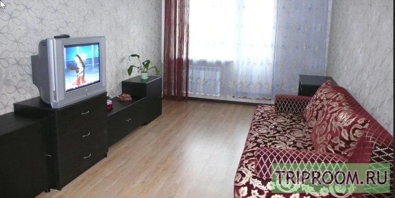1-комнатная квартира посуточно (вариант № 45259), ул. Советская улица, фото № 1