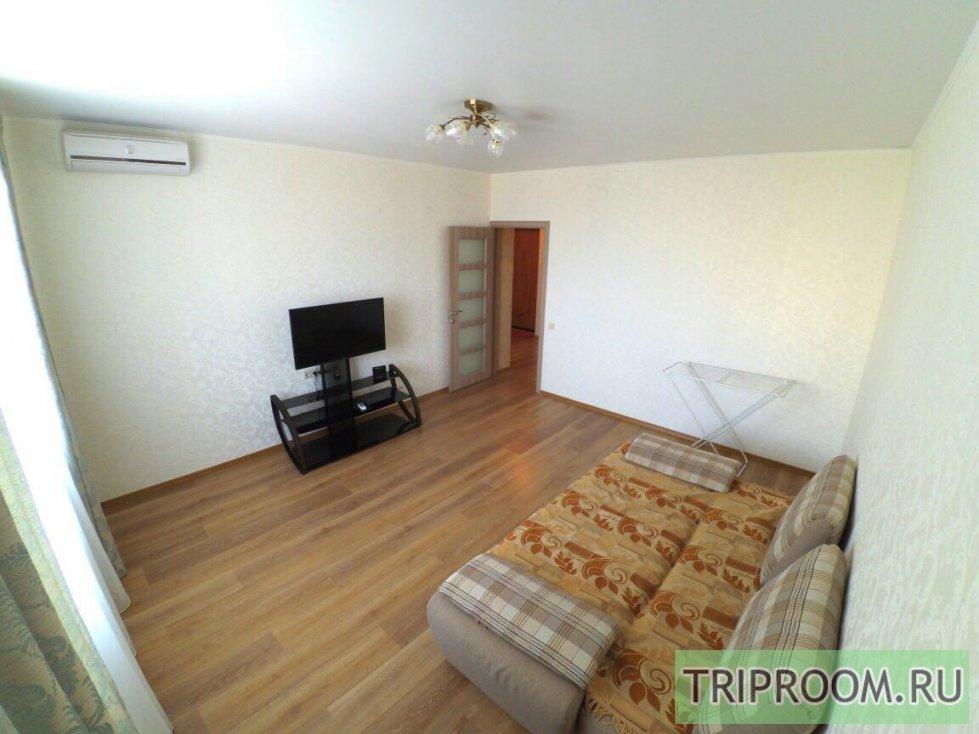 1-комнатная квартира посуточно (вариант № 49618), ул. Юлиуса Фучика улица, фото № 13