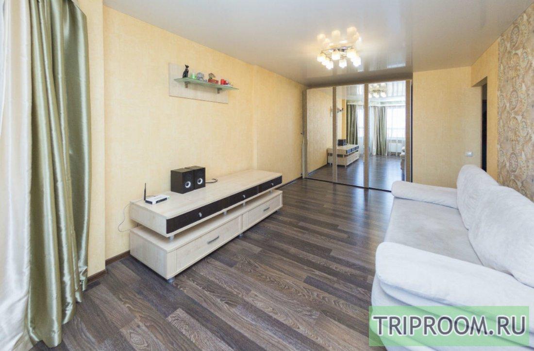1-комнатная квартира посуточно (вариант № 65409), ул. Союзная, фото № 2