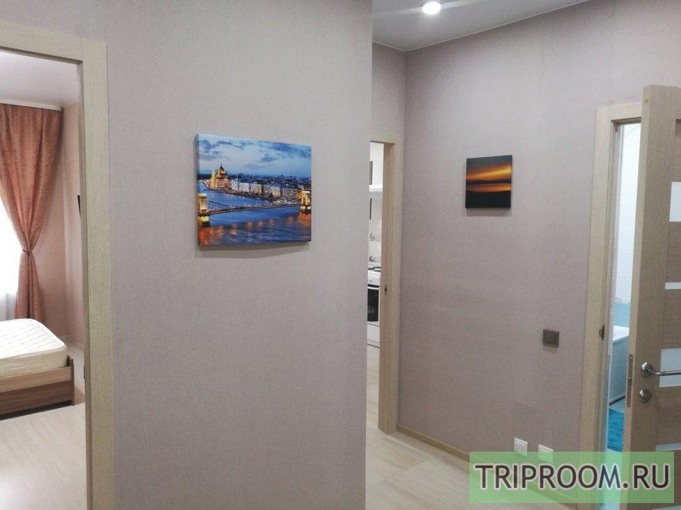 2-комнатная квартира посуточно (вариант № 63937), ул. Красных Мадьяр 14, фото № 13