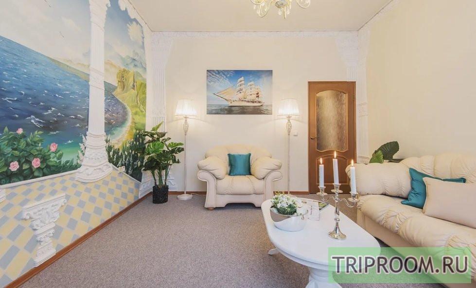 3-комнатная квартира посуточно (вариант № 67132), ул. Большая Полянка, фото № 18