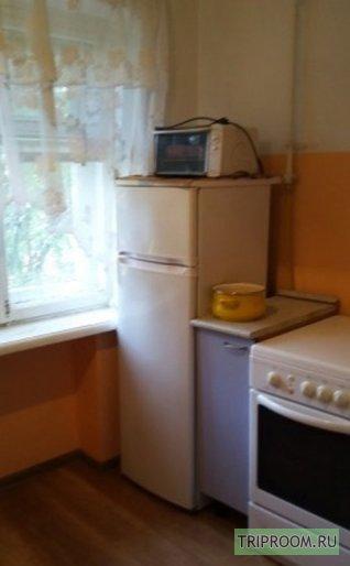 1-комнатная квартира посуточно (вариант № 46259), ул. Ополченская улица, фото № 4