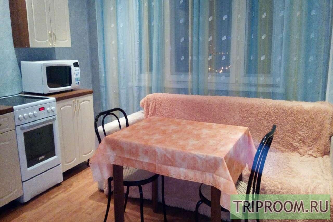 1-комнатная квартира посуточно (вариант № 40160), ул. Югорская улица, фото № 6