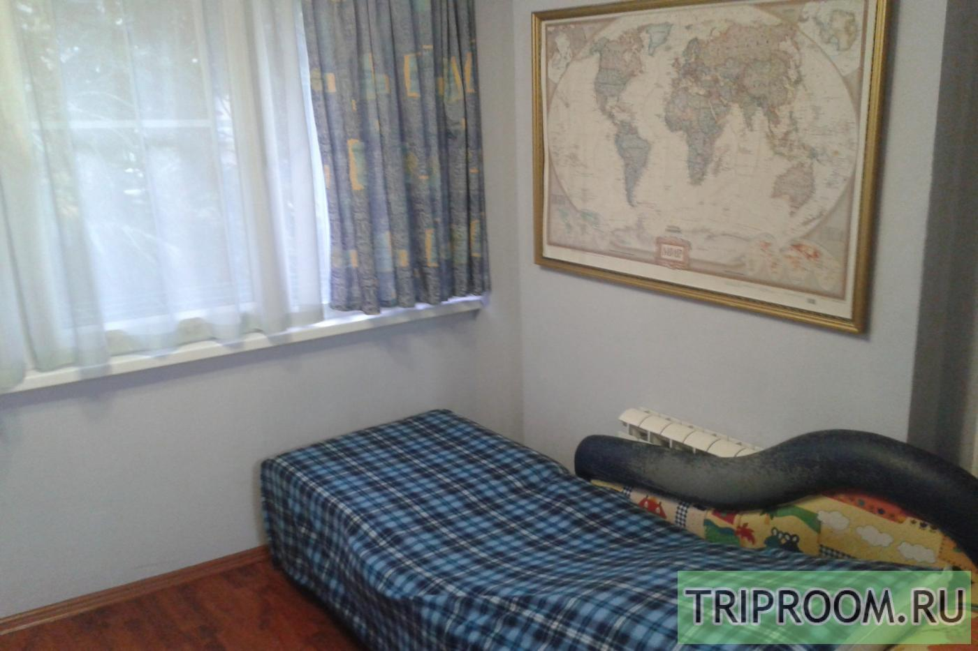 1-комнатная квартира посуточно (вариант № 2452), ул. Невская улица, фото № 12