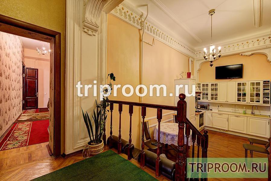 3-комнатная квартира посуточно (вариант № 15781), ул. Литейный проспект, фото № 8