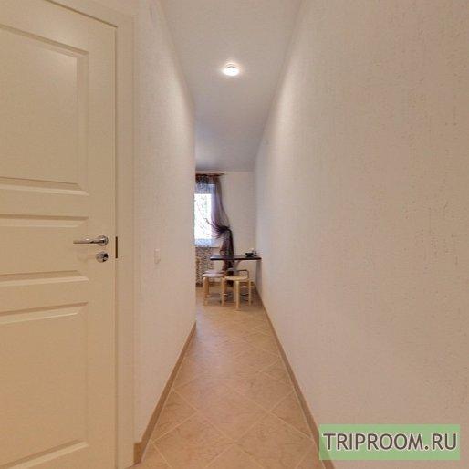 2-комнатная квартира посуточно (вариант № 4451), ул. Плехановская улица, фото № 12