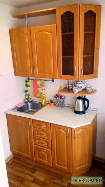 1-комнатная квартира посуточно (вариант № 60201), ул. пр-т. Строителей, фото № 11