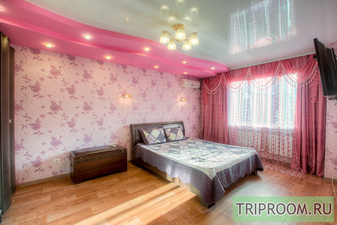 2-комнатная квартира посуточно (вариант № 65052), ул. Димитрова, фото № 6