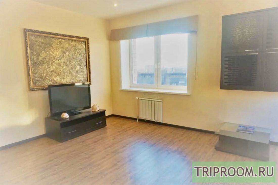 2-комнатная квартира посуточно (вариант № 68528), ул. Карла Либкнехта, фото № 5