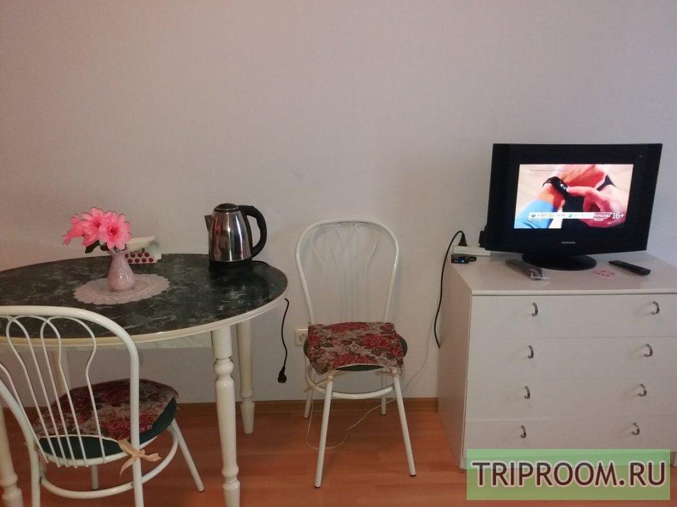 1-комнатная квартира посуточно (вариант № 66105), ул. Степана Разина, фото № 9