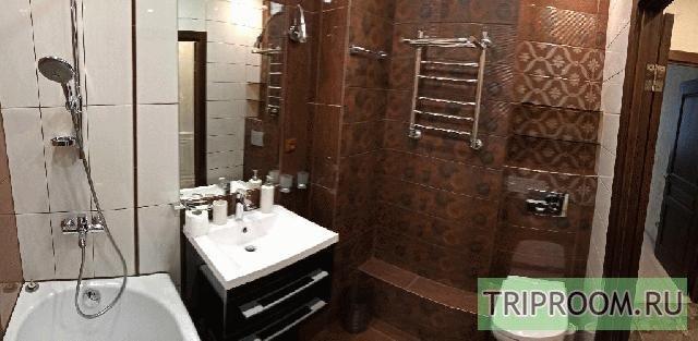 3-комнатная квартира посуточно (вариант № 65232), ул. Караванная, фото № 10