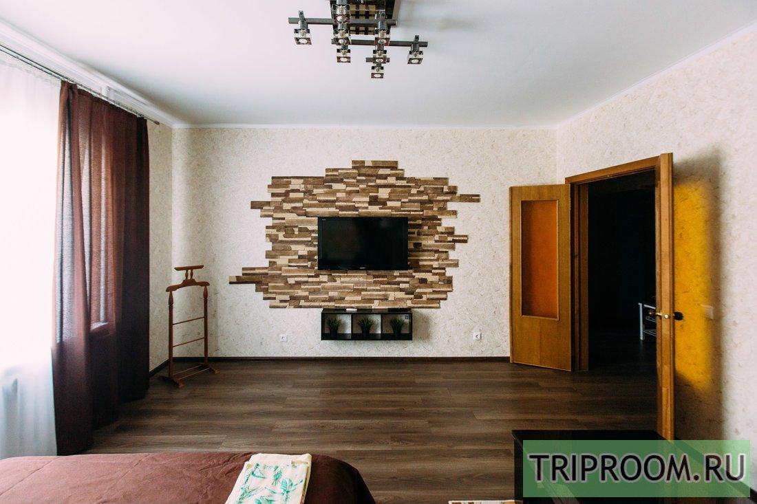 1-комнатная квартира посуточно (вариант № 47636), ул. Петра Смородина, фото № 2