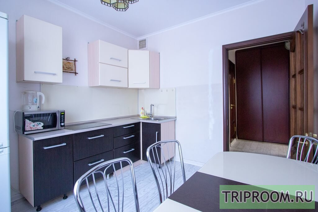 2-комнатная квартира посуточно (вариант № 68869), ул. Батурина, фото № 4
