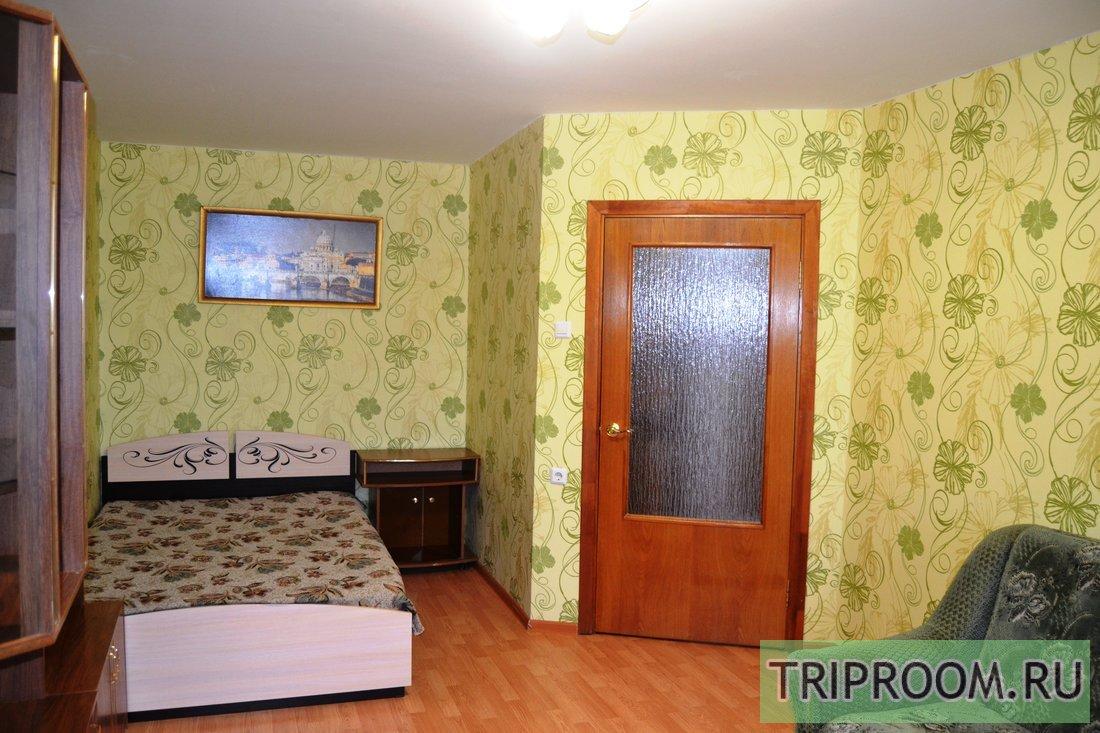 1-комнатная квартира посуточно (вариант № 63275), ул. Николаева, фото № 4