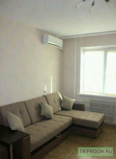 2-комнатная квартира посуточно (вариант № 46328), ул. Рихарда Зорге, фото № 1
