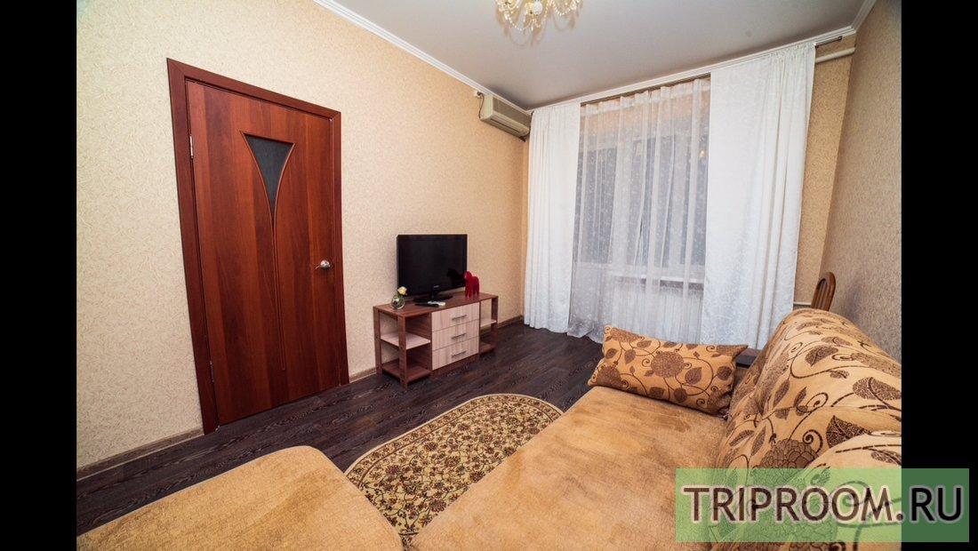 2-комнатная квартира посуточно (вариант № 51957), ул. Ленина проспект, фото № 5