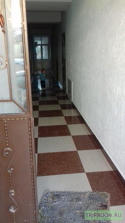 1-комнатная квартира посуточно (вариант № 42091), ул. Загородная улица, фото № 12
