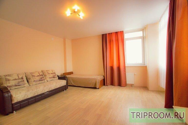 1-комнатная квартира посуточно (вариант № 50560), ул. Авиаторов улица, фото № 2