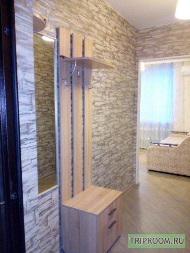 2-комнатная квартира посуточно (вариант № 44089), ул. бульвар 30 лет победы, фото № 9