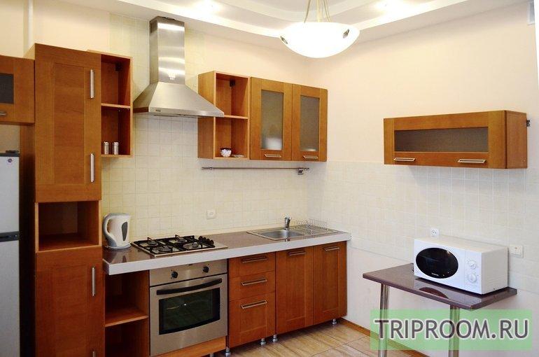 3-комнатная квартира посуточно (вариант № 48450), ул. Двинская улица, фото № 3