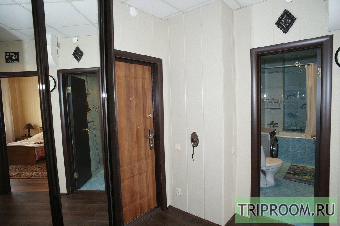 2-комнатная квартира посуточно (вариант № 55665), ул. Пушкина улица, фото № 12