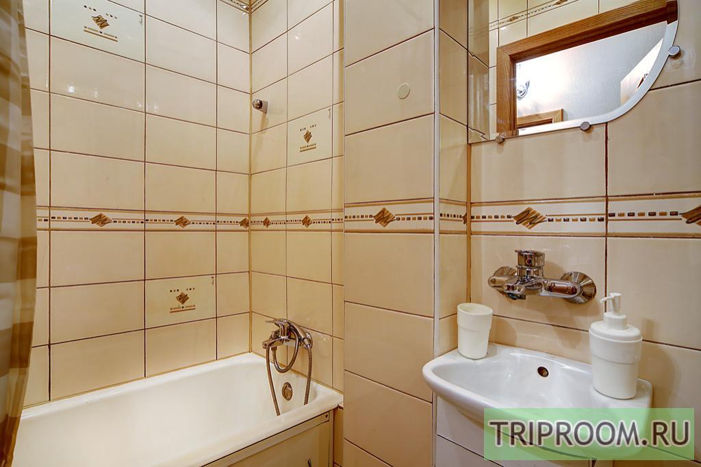 2-комнатная квартира посуточно (вариант № 13871), ул. Казанская улица, фото № 10