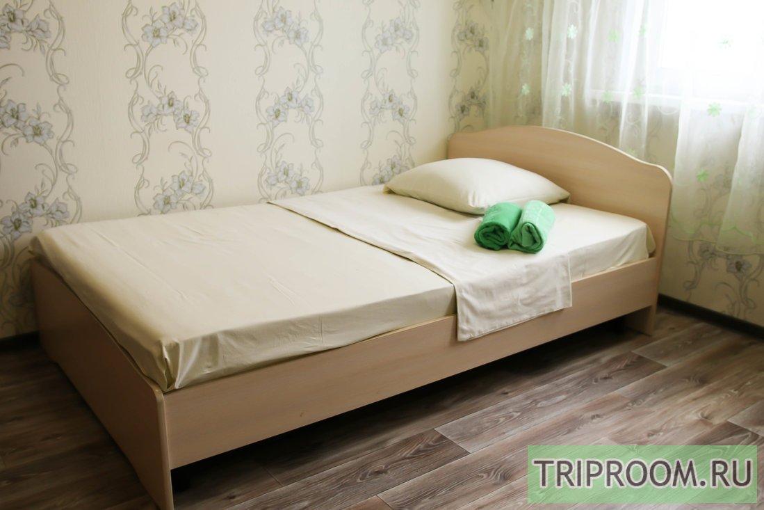 2-комнатная квартира посуточно (вариант № 50321), ул. тюменский тракт, фото № 3