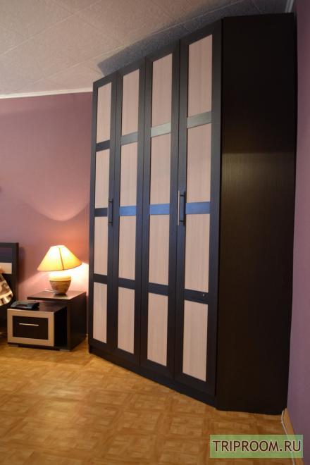 2-комнатная квартира посуточно (вариант № 5718), ул. Воровского улица, фото № 3