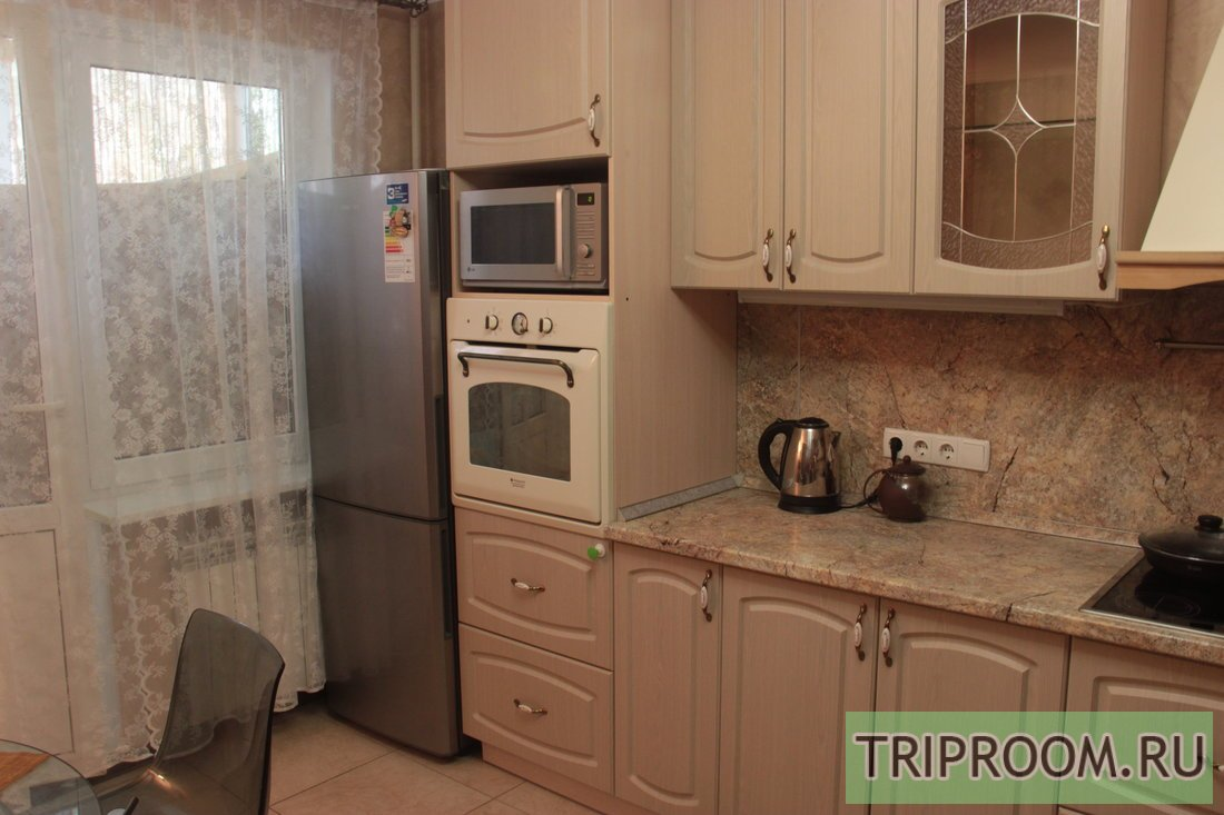 2-комнатная квартира посуточно (вариант № 65962), ул. Академика Лукьяненко, фото № 3