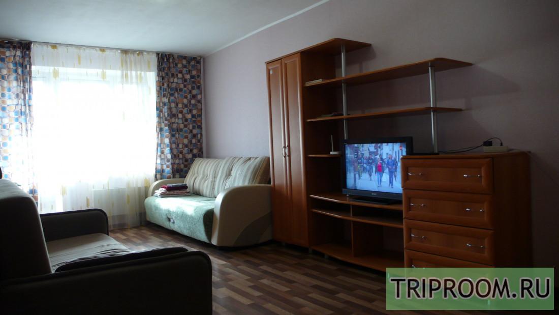 1-комнатная квартира посуточно (вариант № 53683), ул. Учебная улица, фото № 2