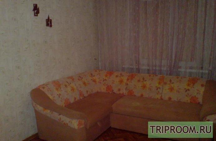 2-комнатная квартира посуточно (вариант № 45121), ул. Островского улица, фото № 4