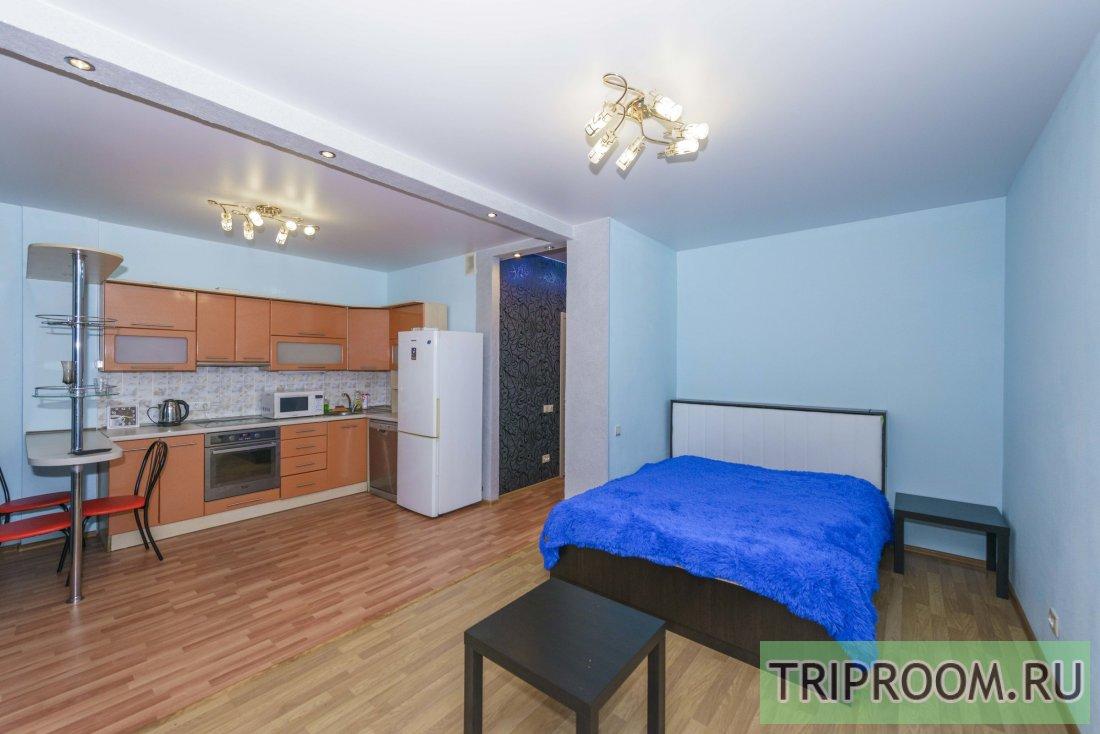 1-комнатная квартира посуточно (вариант № 40607), ул. Галущака улица, фото № 7