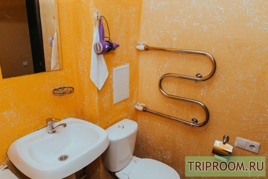 2-комнатная квартира посуточно (вариант № 12987), ул. Татарстан улица, фото № 7