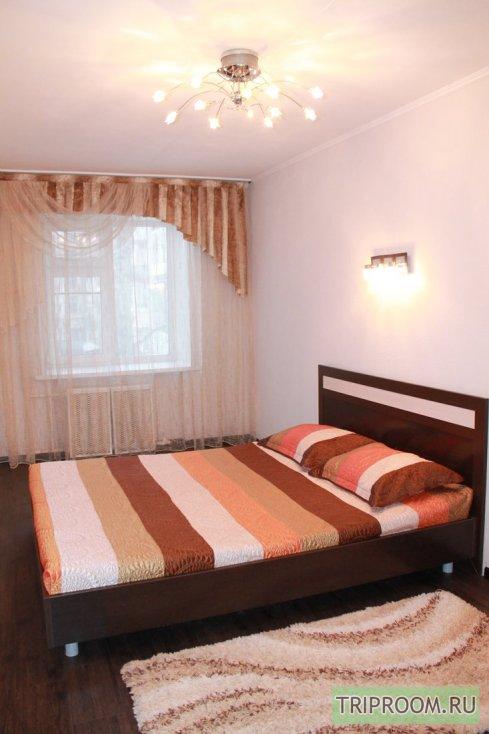 2-комнатная квартира посуточно (вариант № 60588), ул. Волочаеская, фото № 3