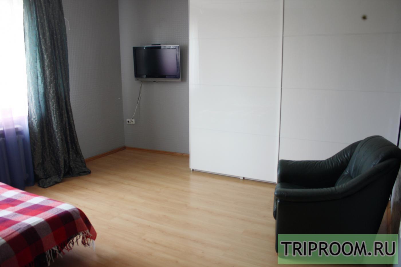2-комнатная квартира посуточно (вариант № 16268), ул. Лесной проспект, фото № 7