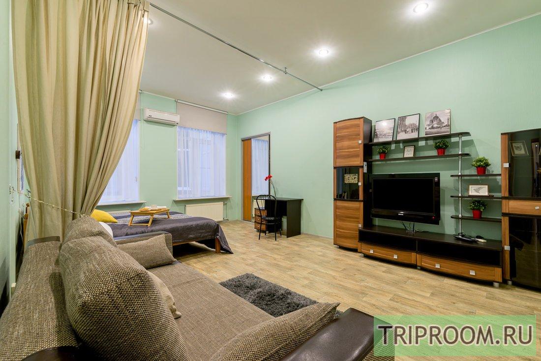 3-комнатная квартира посуточно (вариант № 60977), ул. наб. р. Мойки, фото № 2