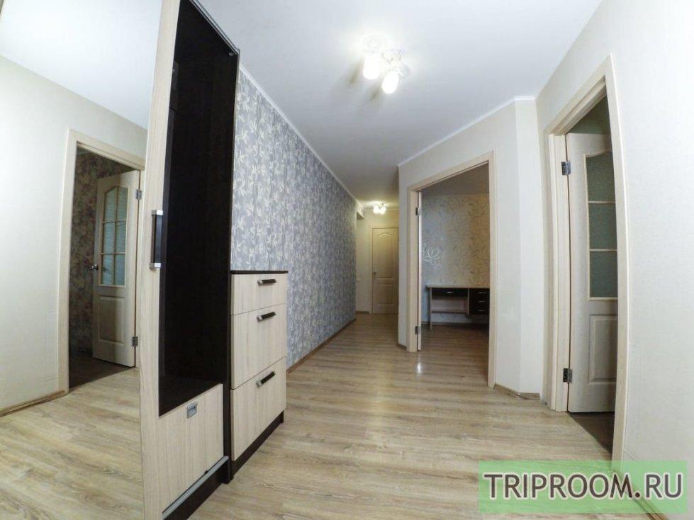 3-комнатная квартира посуточно (вариант № 62388), ул. Спартаковская, фото № 6